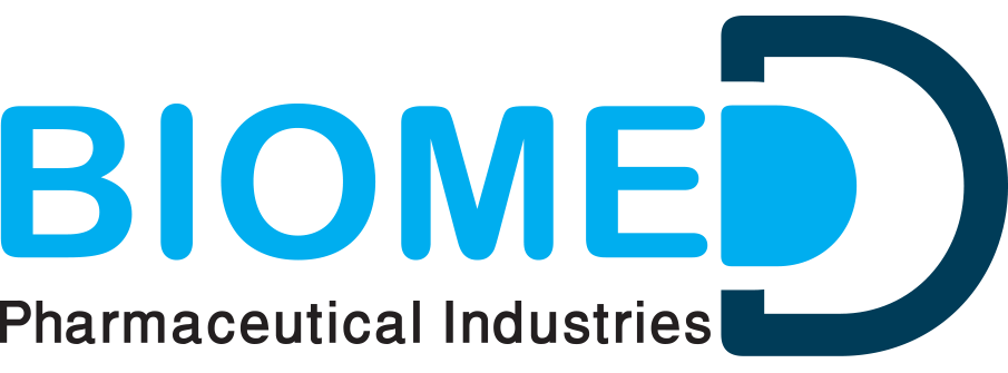 Biomed for Pharmaceutical Industries